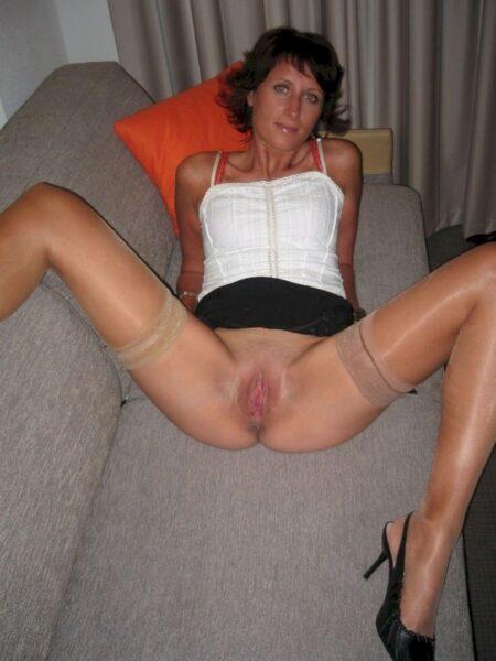 Cherche un amant sérieux qui aimerait une rencontre pour femme adultère