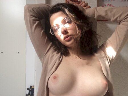 Cherche un gars pour faire une rencontre sexy