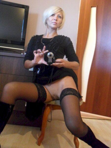 Cougar de Istres pour votre plaisir