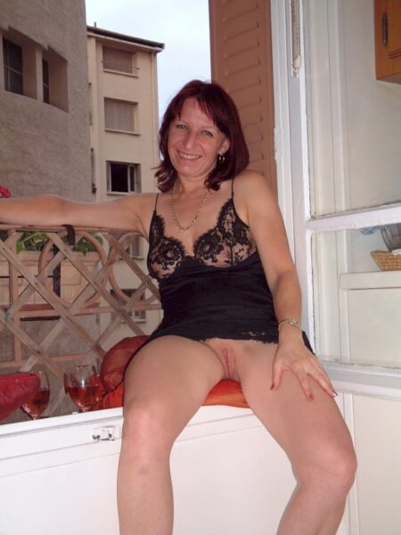Je recherche un plan sexe chaud avec un gars soumis