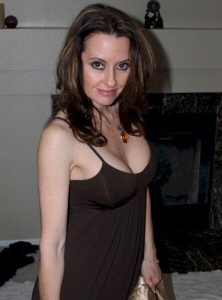 Je veux un gars pour une rencontre sexy