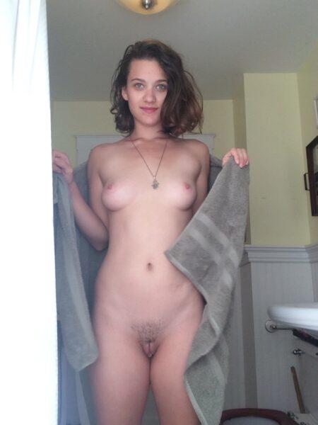 Pour libertin sérieux disponible qui recherche une rencontre sexy