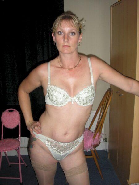 Pour un amant clean qui désire une rencontre extraconjugale les weekends